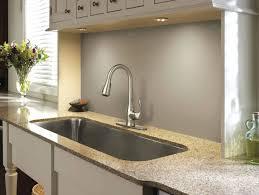 moen legend kitchen faucet faucet design moen legend kitchen faucet repair faucets