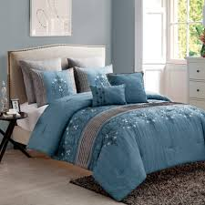 Bedroom Comforters Master Bedroom Luxury Bedding 12 Pc Reversible Elizabeth Queen