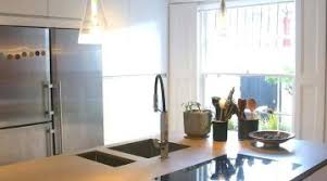 kitchen island extractor fans spectacular kitchen extractor fans with lights ideas kitchen