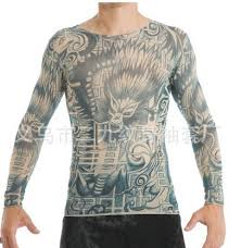 tattoo shirts t shirt design collections