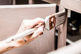 painting kitchen cabinets how many coats of primer how many coats of primer on wood cabinets homely ville