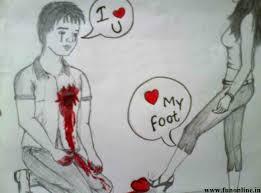beautiful drawings of love cute love drawings beautiful emo love