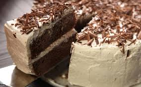 tres leches de ron con chocolate chocolate rum tres leches cake