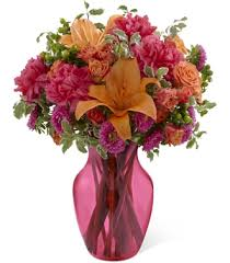 Cheapest Flower Delivery Flowerwyz Online Flowers Delivery Send Flowers Online Cheap