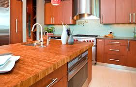 100 kitchen cabinets edmonton melamine kitchens in jhb