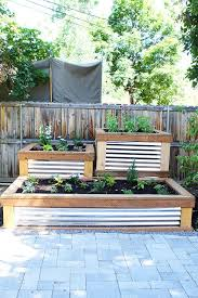 best 25 small herb gardens ideas on pinterest patio herb