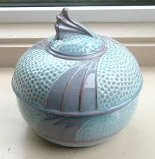 Melba Ware Vase The 14 Best Images About Melba Ware On Pinterest