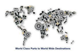 lexus parts worldwide importec com auto parts