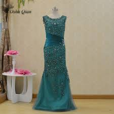popular emerald green dress lace buy cheap emerald green dress