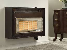 flavel misermatic outset gas fire flavel fires
