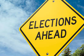 Wild Fire Enumclaw by Election Season Begins An Filing Week Ends Courier Herald