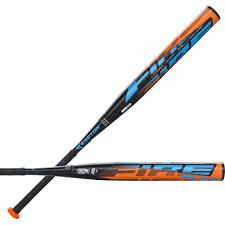 softball bats 2017 easton usssa slowpitch softball bat brett helmer flex