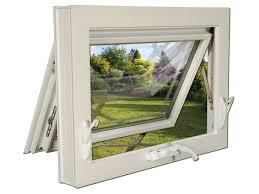 awning windows energy efficient maintenance free window 175 off per window