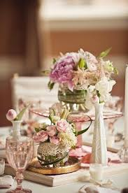 Download Vintage Wedding Table Decorations