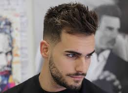 top 10 best hairstyles for boys and men thick short long 39 best men s haircuts updated 2018