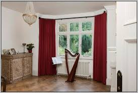 curtains and blinds hervey bay decorate the house with beautiful