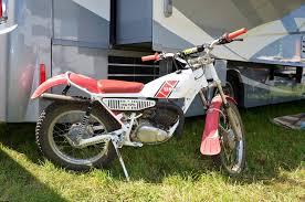 cz motocross bikes yo eddy ahrma national 2012 welcome to the farm
