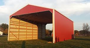 taylors pole barn and garage building bowling green ky 2707720294