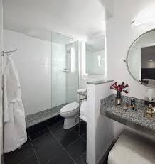 2 Bedroom Suite Hotels Washington Dc Bedroom Simple Washington Dc Hotel Suites 2 Bedroom Small Home