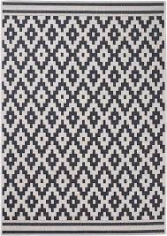 Cottage Rug Cottage Ct5581 Wool Black Cottage Rugs Online Capital Rugs Uk