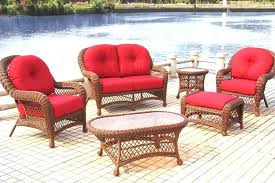Patio Chair Sale Patio Furniture Sale 4way Site