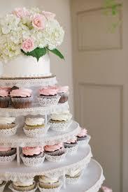 wedding cupcakes prettiest wedding cupcakes wedding cake alternative ideas