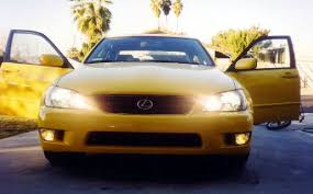 lexus is300 hid bulb 2002 lexus is300
