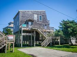 Zillow Nc by Hatteras Real Estate Hatteras Nc Homes For Sale Zillow