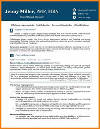 Browse Resumes 3 Ats Friendly Resume Templates Character Refence