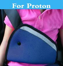 online get cheap proton preve aliexpress com alibaba group