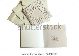 Invitations For Weddings Blank Invitation Card Stock Images Royalty Free Images U0026 Vectors