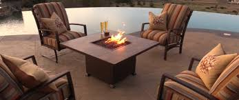 hearth u0026 patio charlotte nc fireplaces u0026 outdoor furniture