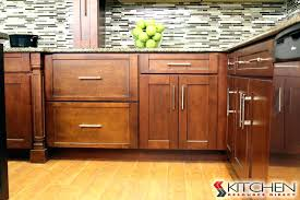 best finish for kitchen cabinets maple finish kitchen cabinet maple finish kitchen cabinets shaker