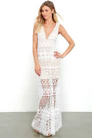 lace maxi dress lovely ivory dress lace dress maxi dress 69 00