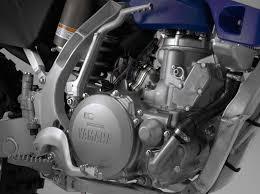 2016 yz250x 2 stroke yamaha motor canada