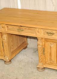 Kleiner Schreibtisch Eiche Unglaubliche Ideen Schreibtisch Eiche Antik Alle Möbel