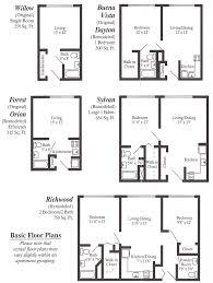 1 bedroom granny flat floor plans 100 2 bhk flat design plans best 25 tiny house plans ideas
