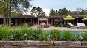 texas u0027s best wellness retreats