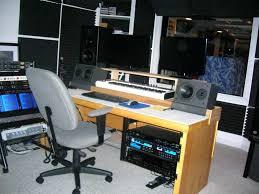 ikea studio desk desk awesome desk for recording studio desk furniture complete
