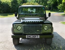 land rover defender 110 2016 file land rover defender 110 xs td dc 2015 jpg wikimedia commons