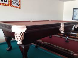 Peter Vitalie Pool Table by Uncategorized Archives Page 6 Of 12 Billiards And Barstools