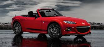 affordable mazda cars 2014 mazda mx 5 miata a top affordable sports car review the