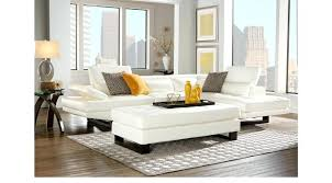 modern livingroom sets white modern living room sets elegant sectional living room set for