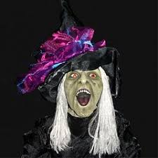 Halloween Props For Sale Props Everythinghalloween Co Uk