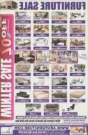 Kijiji Furniture Kitchener Kijiji Kitchener Free Home Decor Techhungry Us