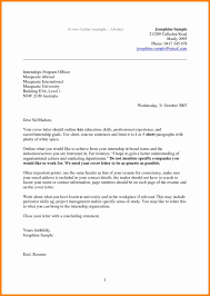 what cover letter cover letter of application cover letter for