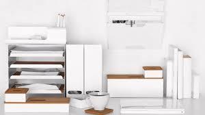ikea bureau rangement cool rangement bureau ikea diy ikea1 beraue avec chez tiroir agmc dz