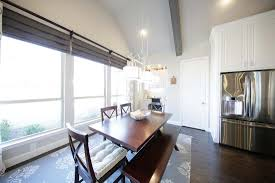 shaddock homes for sale in light farms celina tx
