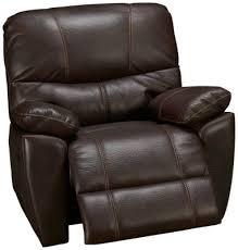 swivel recliner synergy rancher synergy rancher swivel recliner jordan s furniture