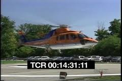 fh dã sseldorf design helicopter landing stock footage footage net